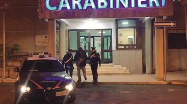carabinieri di Riposto, clan brunetto, Corte di Appello di Catania, processo Gotha, Benedetto La Motta, Catania, Cronaca