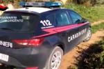 Portopalo, fattorino ucciso dai cani: letale l'emorragia causata dai morsi