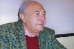 Muore a Palermo l'anarchico Cardella: combattè contro sovietici e franchismo