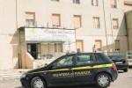 I decessi nella casa di riposo di Pergusa, il pm: 6 a giudizio