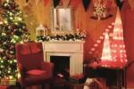 Al via le iniziative natalizie ad Agrigento