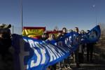 Catalogna al voto per il Parlamento, oltre 5 milioni alle urne: rebus per l'indipendenza