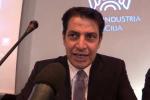 """Ritardi della P.a., gli industriali siciliani: """"Chiediamo semplicità per potere investire"""""""