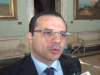 Messina, scontro verbale tra i candidati De Luca e Trischitta