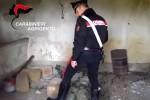 Orrore a Gibellina, a 13 anni costretta a prostituirsi in un ovile: un arresto