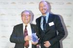 Masi Agricola premiata ai Foodcommunity Awards 2017