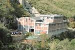A Cassibile rinasce la vecchia centrale elettrica