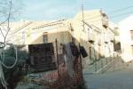 Centro storico di Agrigento, sì alle demolizioni degli immobili a rischio
