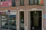 """Un """"extra"""" per prestazioni sessuali, sequestrato un centro massaggi a luci rosse a Trapani"""