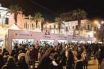 Choco Modica, nel 2019 anticipato ad ottobre: rientrerà tra i grandi eventi della Regione Siciliana