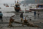 L'India travolta dal ciclone Ockhi, 39 i morti e 167 pescatori dispersi