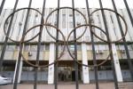 Doping, Russia esclusa dai giochi invernali di Pyeongchang