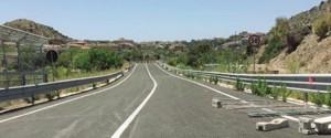 """Si consegna la circonvallazione ovest di Scicli, il sindaco: """"Si completa un'incompiuta"""""""