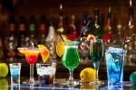 Città che vai cocktail che trovi, i dieci drink per brindare al nuovo anno