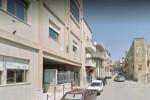 Aragona, la crisi finanziaria approda in Consiglio