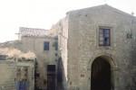 Convento dei Cappuccini di Enna, via libera al recupero