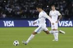 Real sul tetto del mondo, Cristiano Ronaldo trascinatore nella vittoria sul Gremio