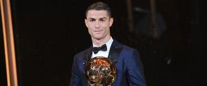 """Verso la finale di Champions League, Ronaldo: """"Il Liverpool mi ricorda il nostro Real..."""""""