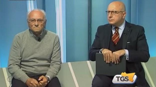 Cronache siciliane del 19 dicembre