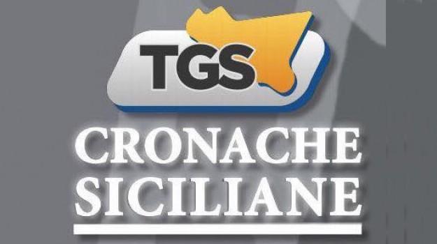 Cronache siciliane del 4 gennaio