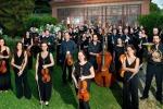 L'orchestra Spira Mirabilis in tournee