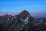 'La nostra montagna' fra immagini e suoni