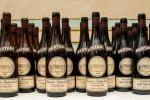 'Special vintage tasting' per i 50 anni dell'amarone Bertani