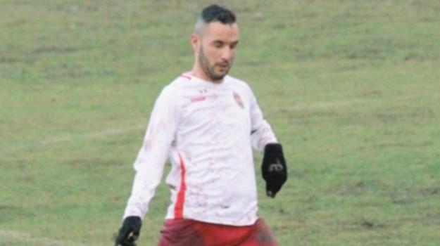 Dall'Oglio, igea virtus, serie D, Vittoria, Messina, Sport