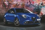 L'Alfa Romeo Mito ora è più connessa con stile