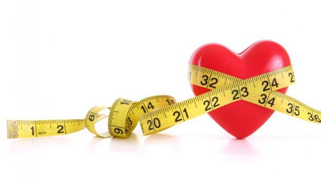 malattie cardiovascolari, visite gratuite Augusta, Siracusa, Cronaca