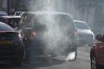 Mercato GB, calo diesel penalizza immatricolazioni (-11%)