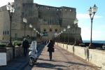 Anfia, il 18 assemblea pubblica a Napoli su 'automotive 4.0'