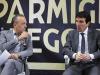 Maltempo: Martina incontra produttori Parmigiano Reggiano