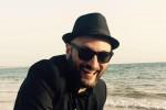"""Parte da Ragusa il """"Bisolare Tour"""" per il cantautore Defolk"""