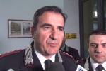 """Rapine ai carichi di sigarette, Di Stasio: """"Azzerato commando strutturato"""" - Video"""