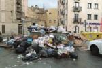 Discarica chiusa, le città trapanesi sommerse dai rifiuti