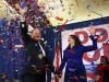 Schiaffo per Trump in Alabama, vince il democratico Doug Jones
