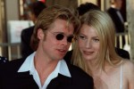 Hollywood, le 10 coppie scoppiate e ormai dimenticate