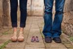 Aspettando un figlio, la strada in salita per Pma e adozione