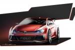 In arrivo Polo GTI R5 per i clienti VW impegnati nei rally