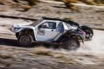 Dakar Rally 2018, sfida infernale tra Mini, Peugeot e Toyota