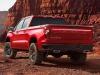 GM festeggia 100 anni truck svelando pick-up Silverado 2019