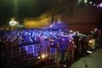 Capodanno: Raggi, a Roma 24 ore di festa