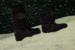 Moda: nuova collaborazione Moncler & Moon Boot