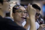 Cina ha tanti mercati per il vino, arriva guida Business Strategies