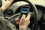 Giovani uomini vero 'pericolo pubblico' al volante, non donne