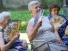 In Italia 7,5 mln donne over-65,più longeve ma vivono peggio