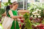 Superare le mode e sfatare i miti sul cibo, nasce manifesto Ciboveritas