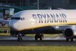La Ryanair torna a Rimini