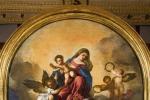 Tiziano, a Milano Pala Gozzi e poi rassegna nel 2020
